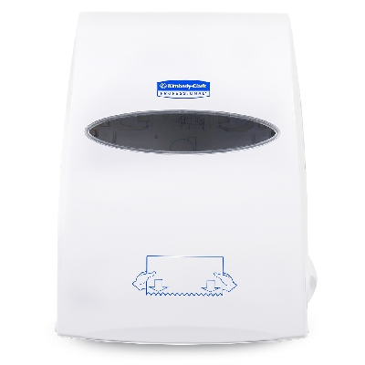 Dispenser Sistema Hands Free